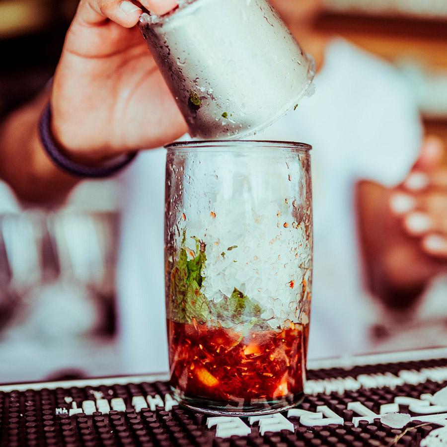 experiencias-culinarias-stratomille