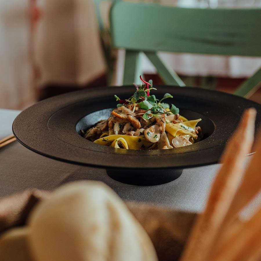 gastronomia-italiana-la-pala-doro
